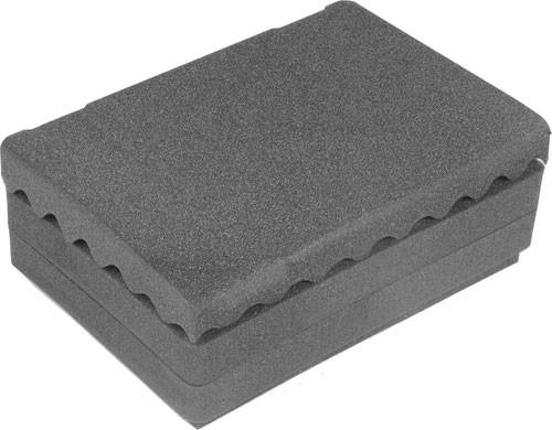 6-Piece Replacement Foam Kit