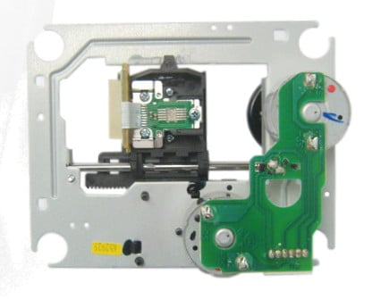 Optical Pickup For CD160