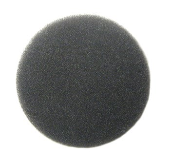 Foam Earpad Disk For K145 And K141