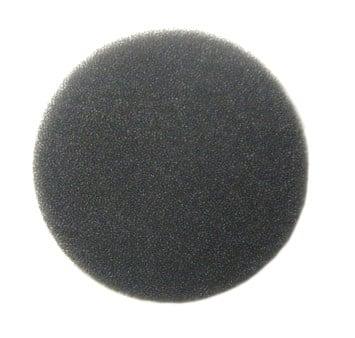 AKG 2144Z08010  Foam Earpad Disk For K145 And K141 2144Z08010