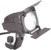 100W AC Camera Light