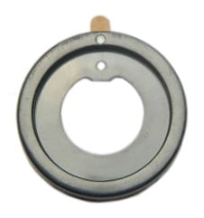 Modeling Knob Trim Ring For JTV69