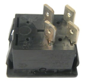 Power Switch For CS800