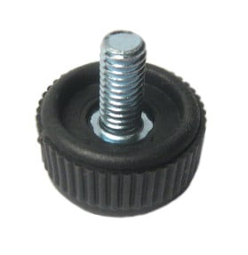 Leg Housing Knob For MS7701B