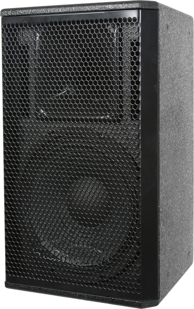 "Galaxy Audio CR-12  Core 12 Two-Way 12"" Speaker in Black CR-12"