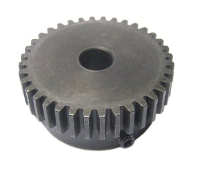 36 Tooth Gear Drive