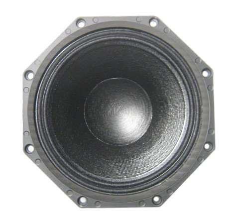 8 Inch 16 Ohm Woofer For ADS282H