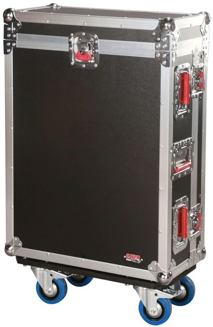 ATA Road Case for PreSonus StudioLive 16.4.2 Mixer