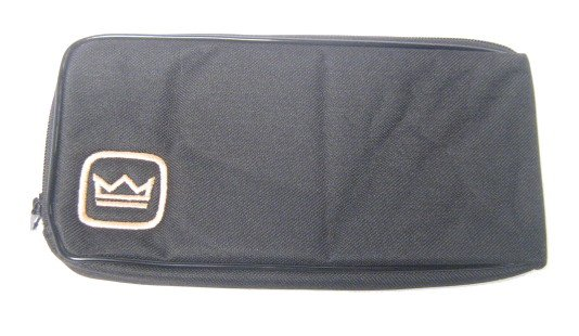 Mic Case For PCC160