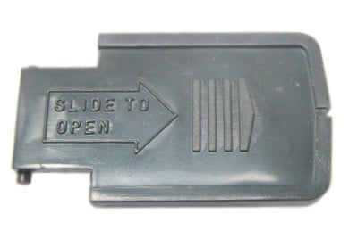 Battery Door For ST2 Transmitter