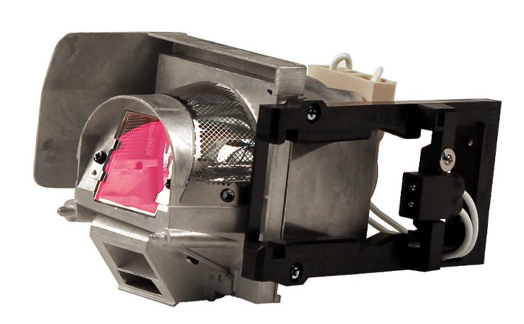 280W Replacement Lamp for W307UST/W307USTI