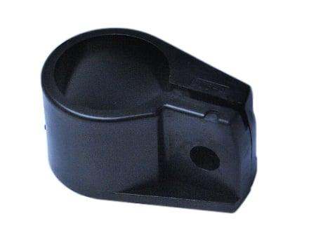 Nylon Bushing Insert For S900
