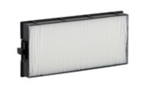 Replacement Filter for PT-EZ770 LCD Projector