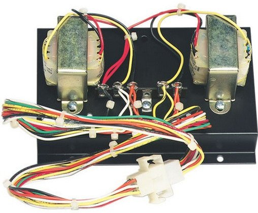 Bogen Communications TWK351 2-Wire Call-In Adapter Kit for PI35A and SI35A PA Systems TWK-351