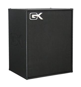 "2x15"" 200W Powered Bass Speaker Cabinet"