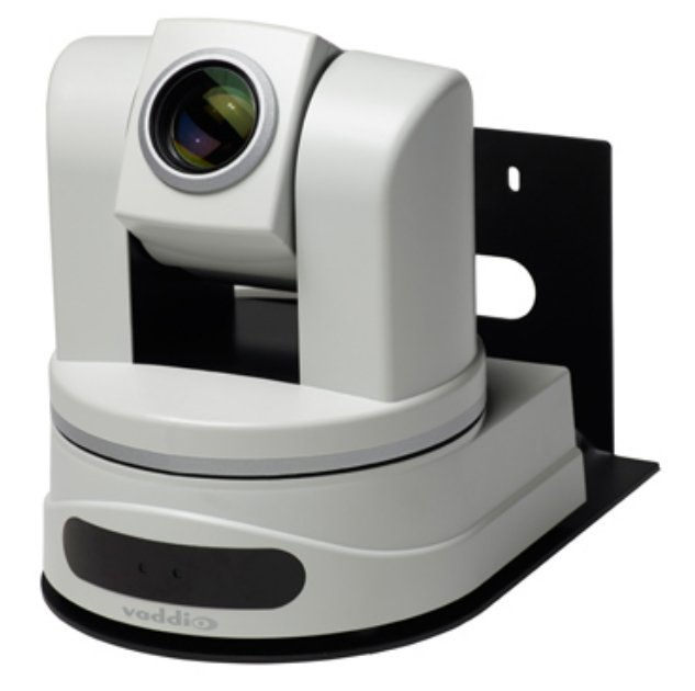 CAT-5 Version Universal CCU and PowerVIEW HD-22 PTZ Camera