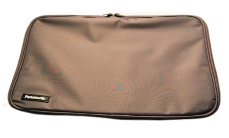 Panasonic Projector Case Bag