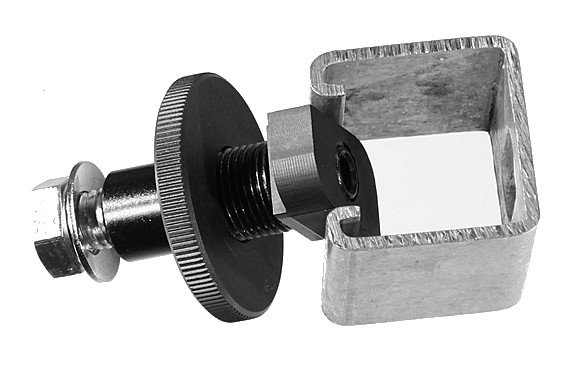 Uni-Bolt for Unistrut Channel