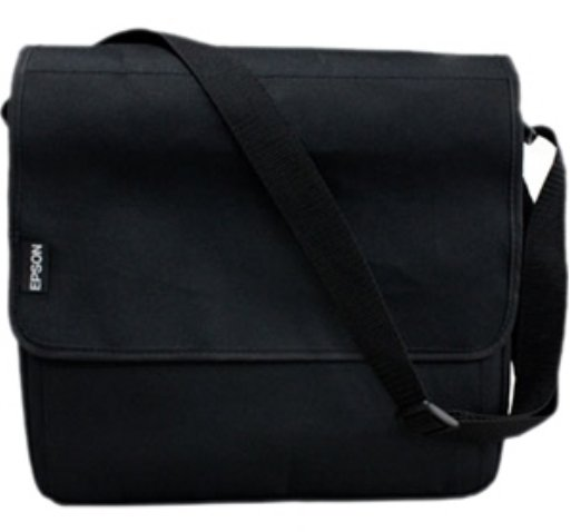 Soft Carrying Case for ELPS67
