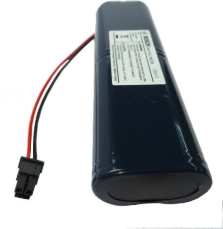 Battery For BTR24