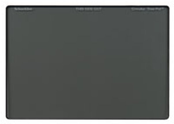 4x5.6 Circ True-Pol Rectangular Polarizing Filter