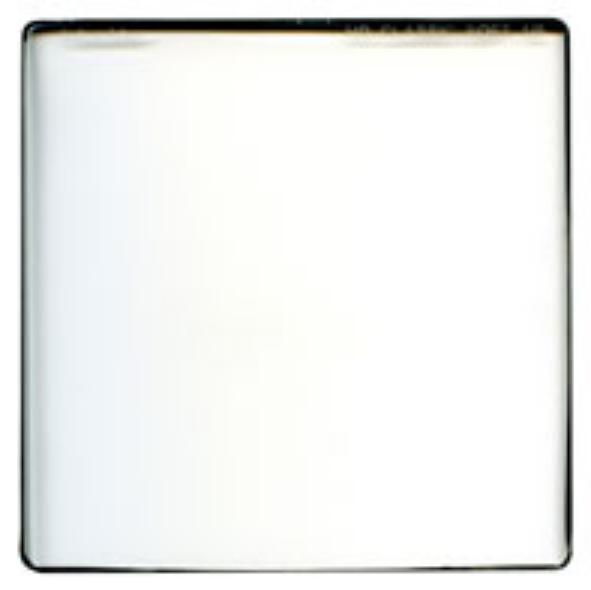4x4 HD Classic Soft 1/8 Square Filter