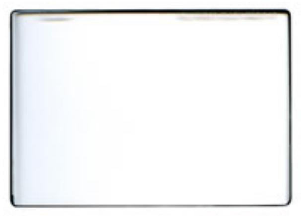 4x5.65 Hollywood Black Magic 1/4 Rectangular Filter