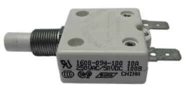 Circuit Breaker For NRD8000