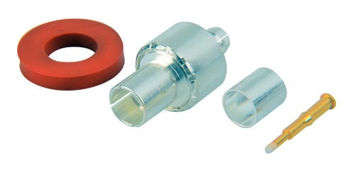 Triax Tri-Loc Male Retrofit Kit for 7705-2