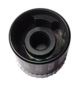 Line 6 30-45-0006 Model Select Knob For Variax 500/700 30-45-0006