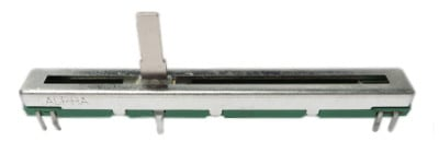 Dual 10k Ohm Fader For 32FX, XR 800F, PV 10