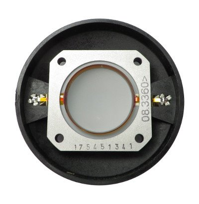 EAW-Eastern Acoustic Wrks 806057  CD2512 Diaphragm For 803044/JFX88 806057