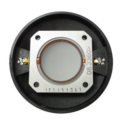 CD2512 Diaphragm For 803044/JFX88