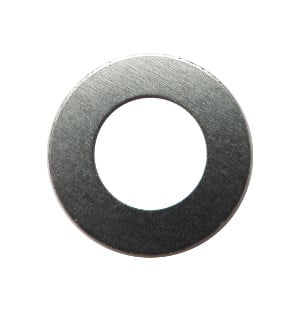 13 X 7 X .5MM Washer For ALFA