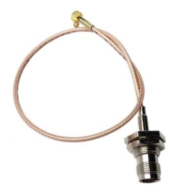 Transmit Antenna For WBS670/680