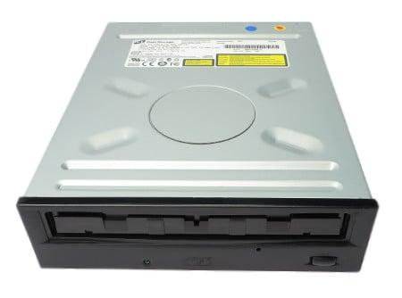 DVD Drive Unit For SRMV4OUS