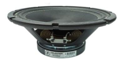 Woofer For SRM350 V1 & V2