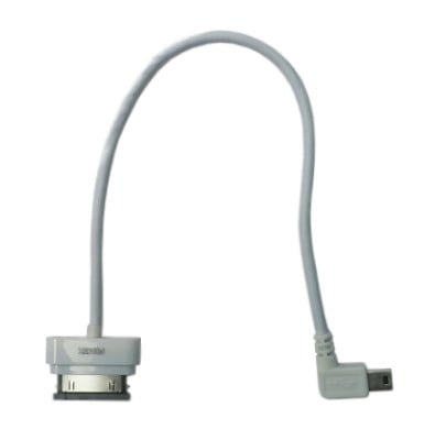 30 Pin Mini USB Cable For AR101