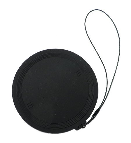 Lens Cap For HD131XE
