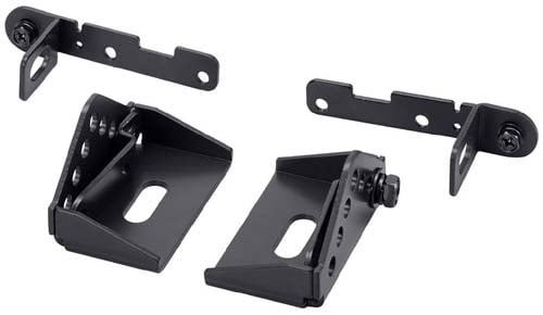 Wall/Ceiling Direct Mount Bracket