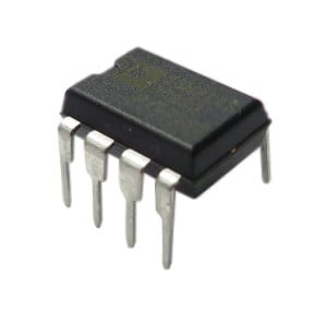 SSM2142 IC For XR20