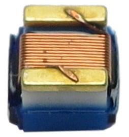 Telex Receiver Coil