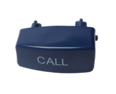 Call Button For RS601