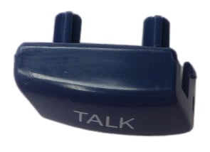 Talk Button For RS601