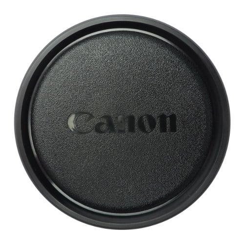 Lens Cap For J20AX, J21X, J22EX