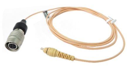 Cable With AT8521 Connector For APEX575