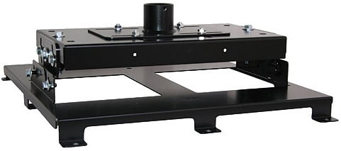 Heavy-Duty Ceiling Mount for Epson Projectors