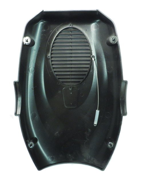 Elation Pro Lighting Y-V250S-03-01  Head Cover For Design Spot 250 Y-V250S-03-01