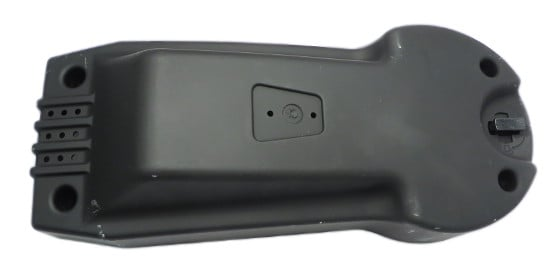 Yoke Cover With Lock For Design Spot 300E