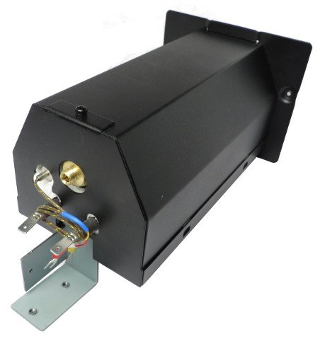 Heater For Z1200II